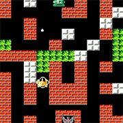 Battle City NES