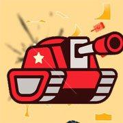 Destructo Tanks