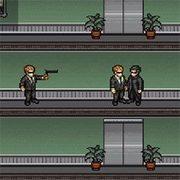 Matrix Rampage 2