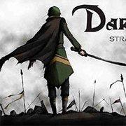 Dark War Strategy Chapter 1