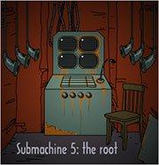 Submachine 5