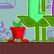 Go Go Plant 2