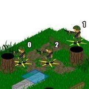Modern Tactics 3