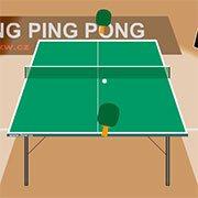 Ping Pong 3D 2