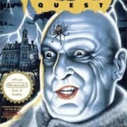 Addams Family The Uncle Festers Quest