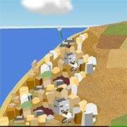 Raid Gaza