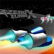 T Zero Turbo X
