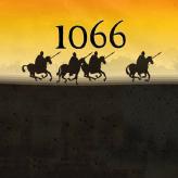 1066 War