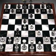 Flash Chess