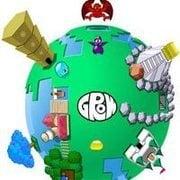 Grow RPG