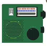 Radio Dismantlement