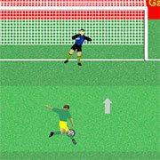 2010 World Cup Shootout