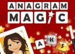 Anagram Magic