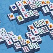 Kerti Mahjong