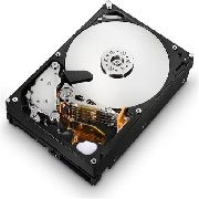 Dismantlement HDD