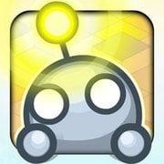 Light Bot 2