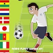 Super World Cup 2010