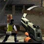 Effin Terrorists 2
