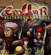 Epic War 4