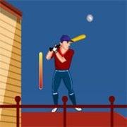 Urban Baseball