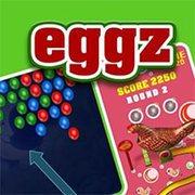 Eggz 2