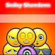 Smiley Showdown