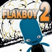 Flakboy games 2 red warriors casino drive mp3