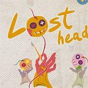 Lost Head