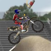 Supreme Stunt