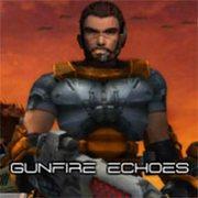 Gunfire Echoes