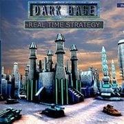 Dark Base RTS