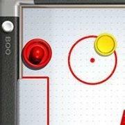 Table Hockey Ultra