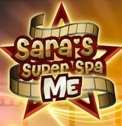 Saras Super Spa Me