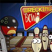 Wrecking Bowl