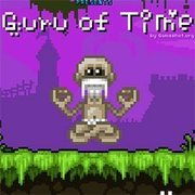Guru of Time