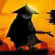 Kung Fu Panda Tales of Po