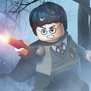 Harry Potter Battle For Hogwarts