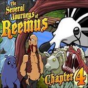 Journeys of Reemus Chapter 4