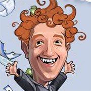 Facebookeria