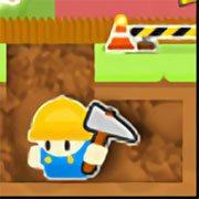 Major Miner
