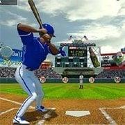Smash and Blast Baseball 2