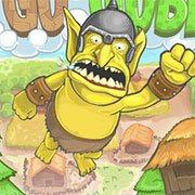 Goblin Launcher
