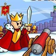 Kings Game