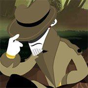 Detective Grimoire 2
