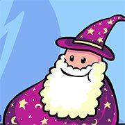Fat Wizard