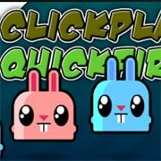 Click PLAY Quickfire 3