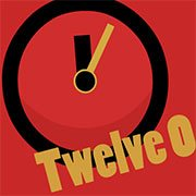 Twelve O
