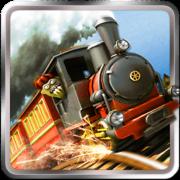Train Crisis Lite