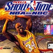 NBA Showtime