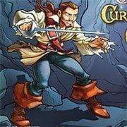Cursed Cave Crusade